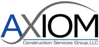 Axiom Construction Services Group, LLC